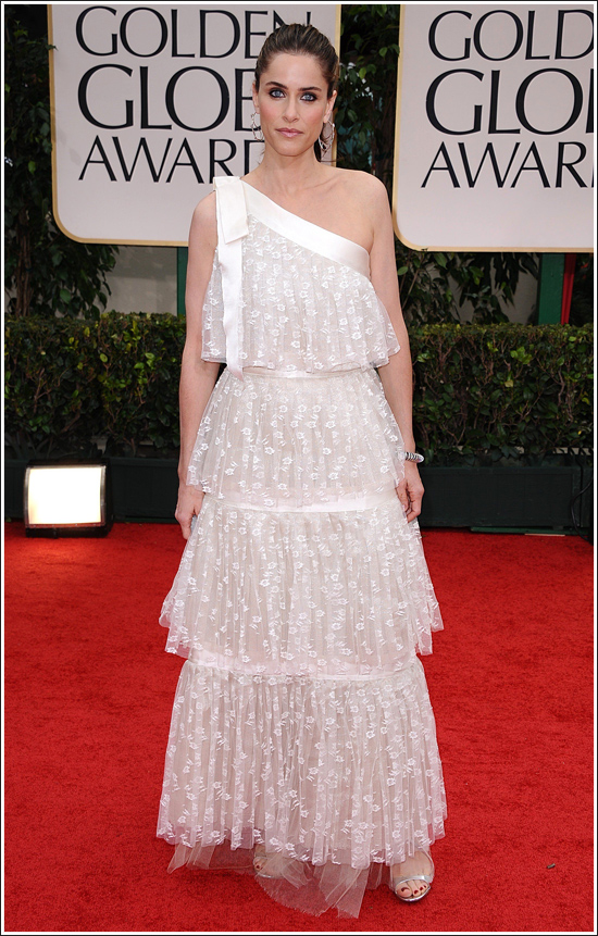 golden globes fashion 2012 (2/6)