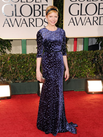 golden globes fashion 2012 (4/6)